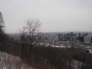 montreal-du-mont-royal