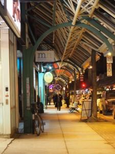 montreal-rue-st-hubert