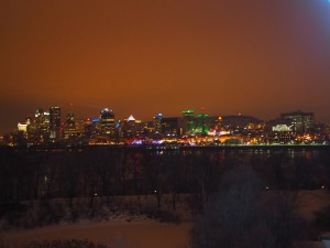 montreal-skyline-2