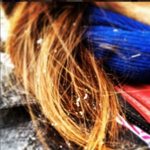 neige-cheveux