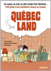 quebec-land