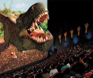 la_3D_cinema