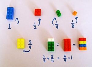 math-lego-01