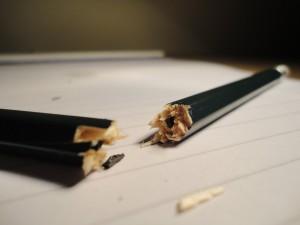 Le-stress-un-mal-être-grandissant-chez-les-étudiants