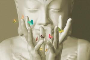 bouddha-et-mudra