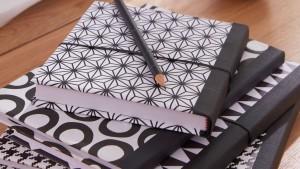 des-cahiers-tendante-avec-le-scrapbooking_5341219