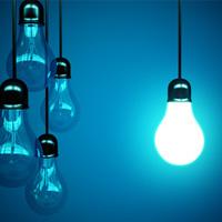 eclairage-ecologie-humaine
