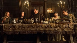 game-of-thrones-differences-livres