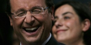 hihihi_hollande