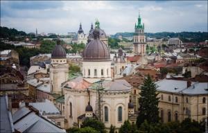 lviv-skyline-raskalov-2