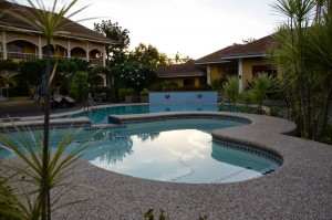 piscine_philippines