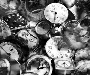 Horloge_opt