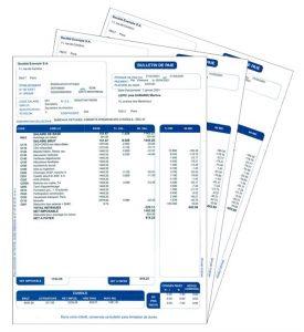 fiche-de-paye-2011-excel-simulateur-calcul
