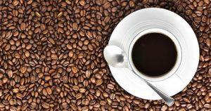 le-cafe-efficace-contre-le-cancer