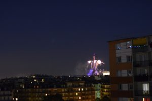 feu-d-artifice-paris-2016