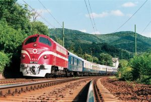 Danube_express
