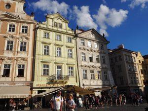 Prague-facade-2