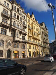 Prague-facade-3