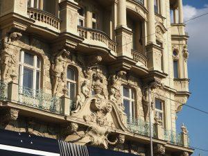 Prague-facade-4