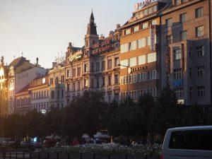 Prague-facade-5
