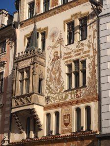 Prague-facade-6
