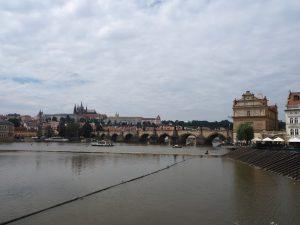 Prague_pont-2