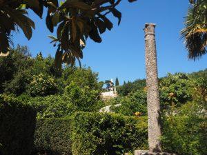 arboretum_trsteno_croatie_3