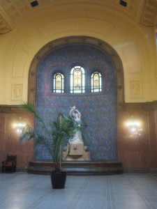 bains-gellert-budapest_interieur_2