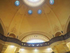bains-gellert-budapest_interieur_3