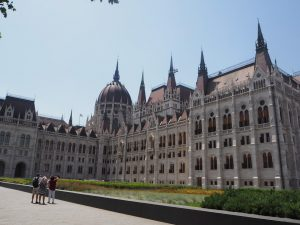 budapest-parlement_2