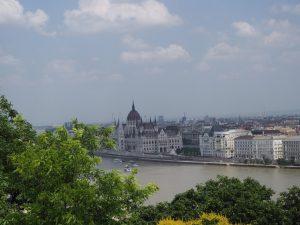 budapest-parlement_4