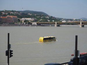 bus-aquatique-budapest