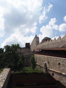 chateau-buda