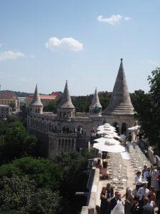 chateau-budapest