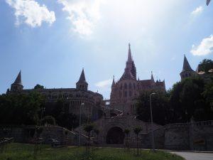 chateau-budapest_5