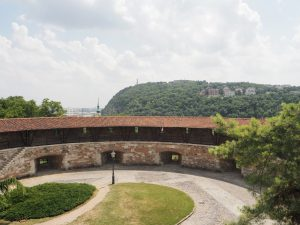 chateau-budapest_8