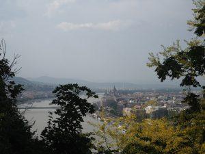 colline-gellert-budapest