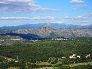 croatie-montagnes