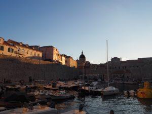 dubrovnik_croatie-port