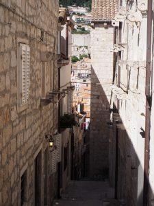 dubrovnik_croatie_petite-rue