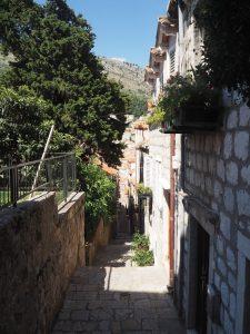 dubrovnik_croatie_petite-rue_2