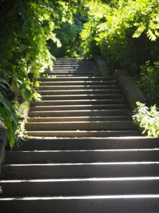 escaliers-budapest_2
