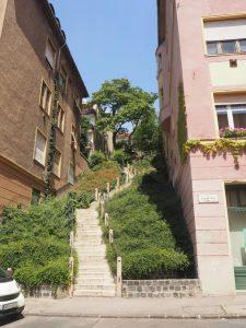escaliers-budapest_3