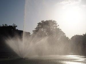 fontaine_budapest