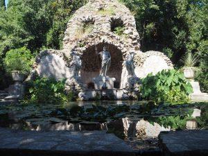 fontaine_neptune-trsteno-croatie