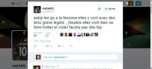 frotteurs-twitter
