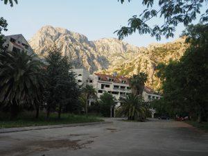hotel_fjord_kotor-montenegro_2