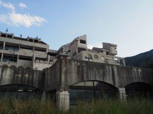 hotel_fjord_kotor-montenegro_3