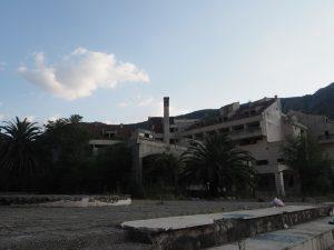 hotel_fjord_kotor-montenegro_4