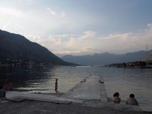 hotel_fjord_kotor-montenegro_ponton